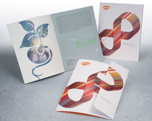ontario print colour brochures from pdf