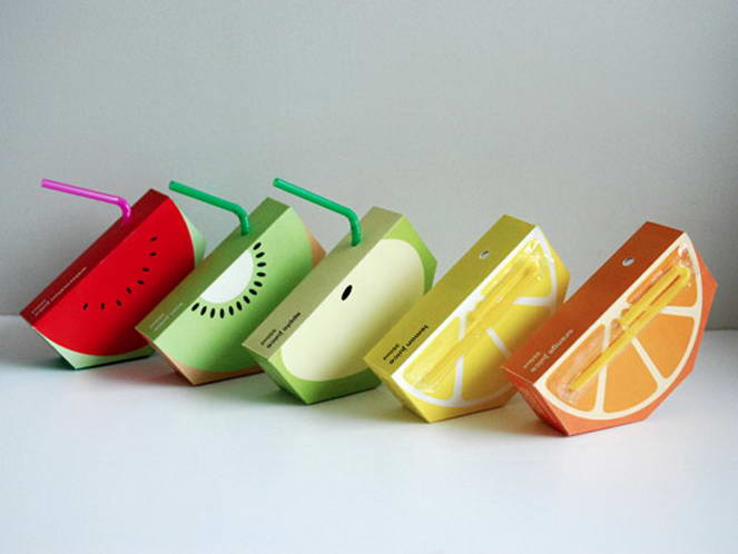 Creative-Juice-Box