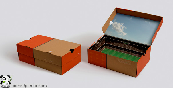 Creative-Packaging-Box