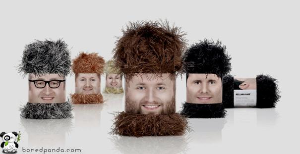 Creative-Packaging-Wool