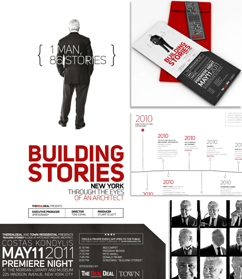 building-stories