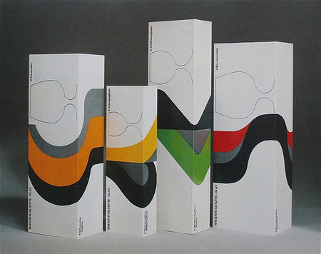 graphis 2