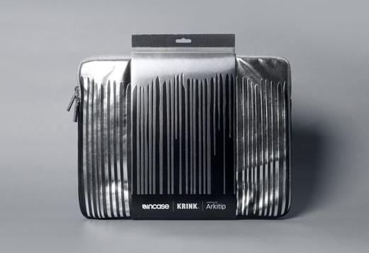 packingdesign34