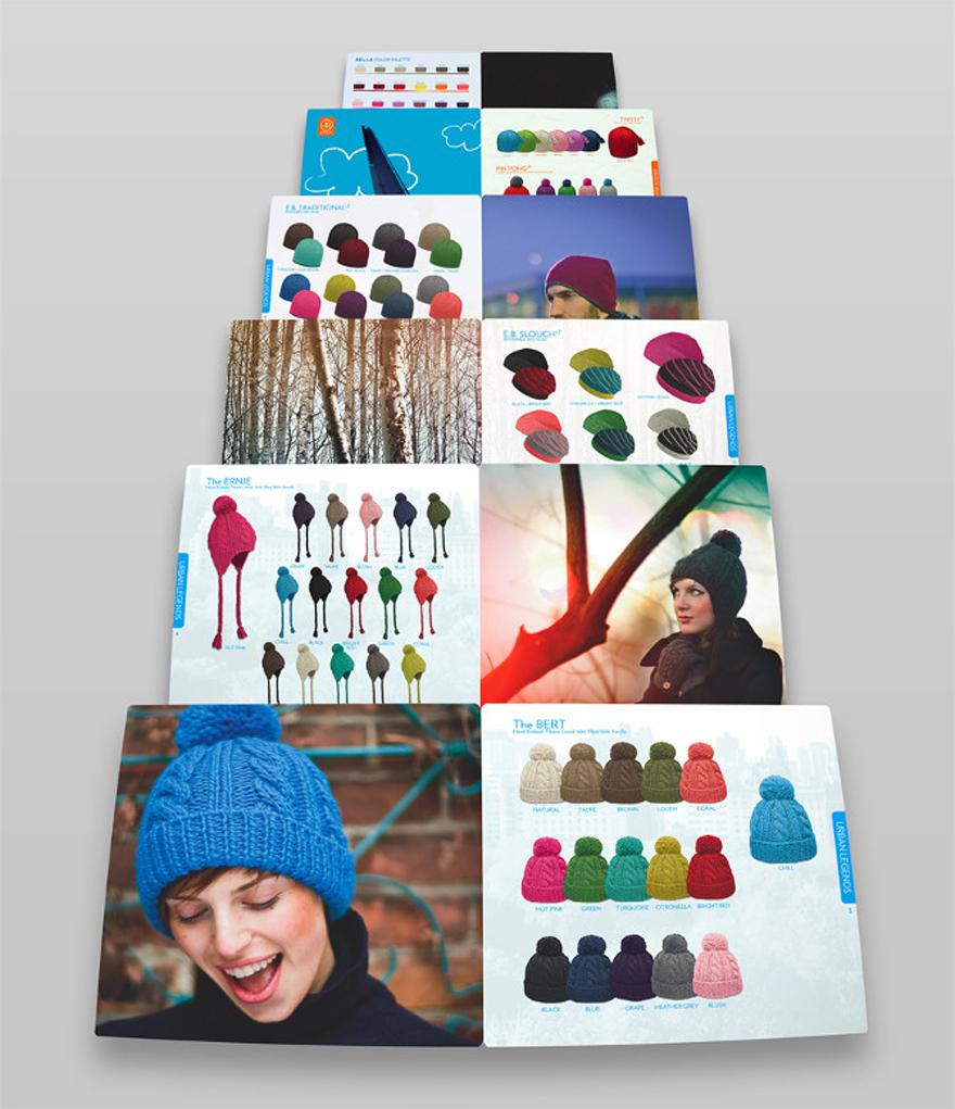 Rella Catalogue