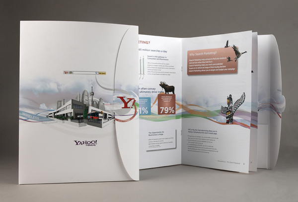 yahoo-brochure