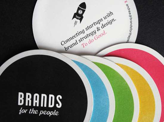 brands for the people