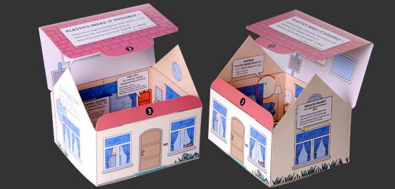 cefic_house2