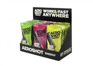 aeroshot