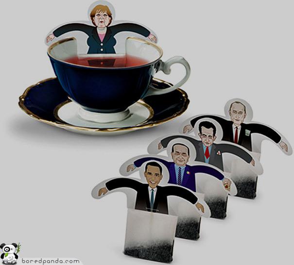 Creative-Packaging-Tea-2