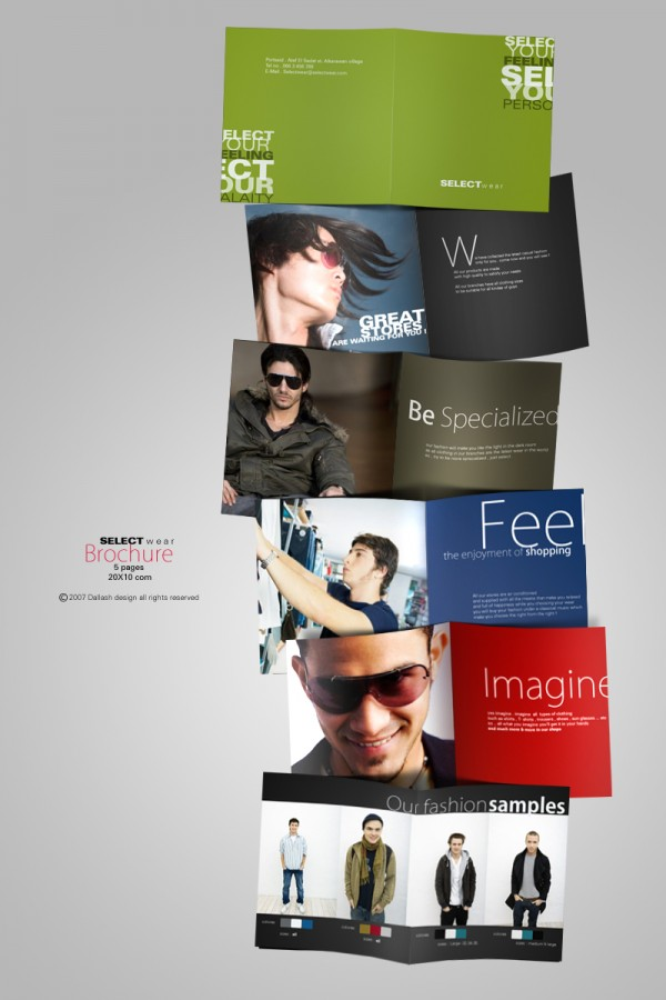 creative-brochure-designs-09