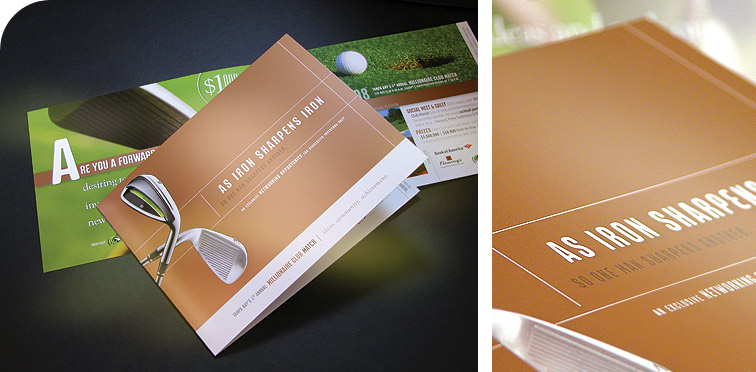 millionaire_golf_tournament_direct_mail
